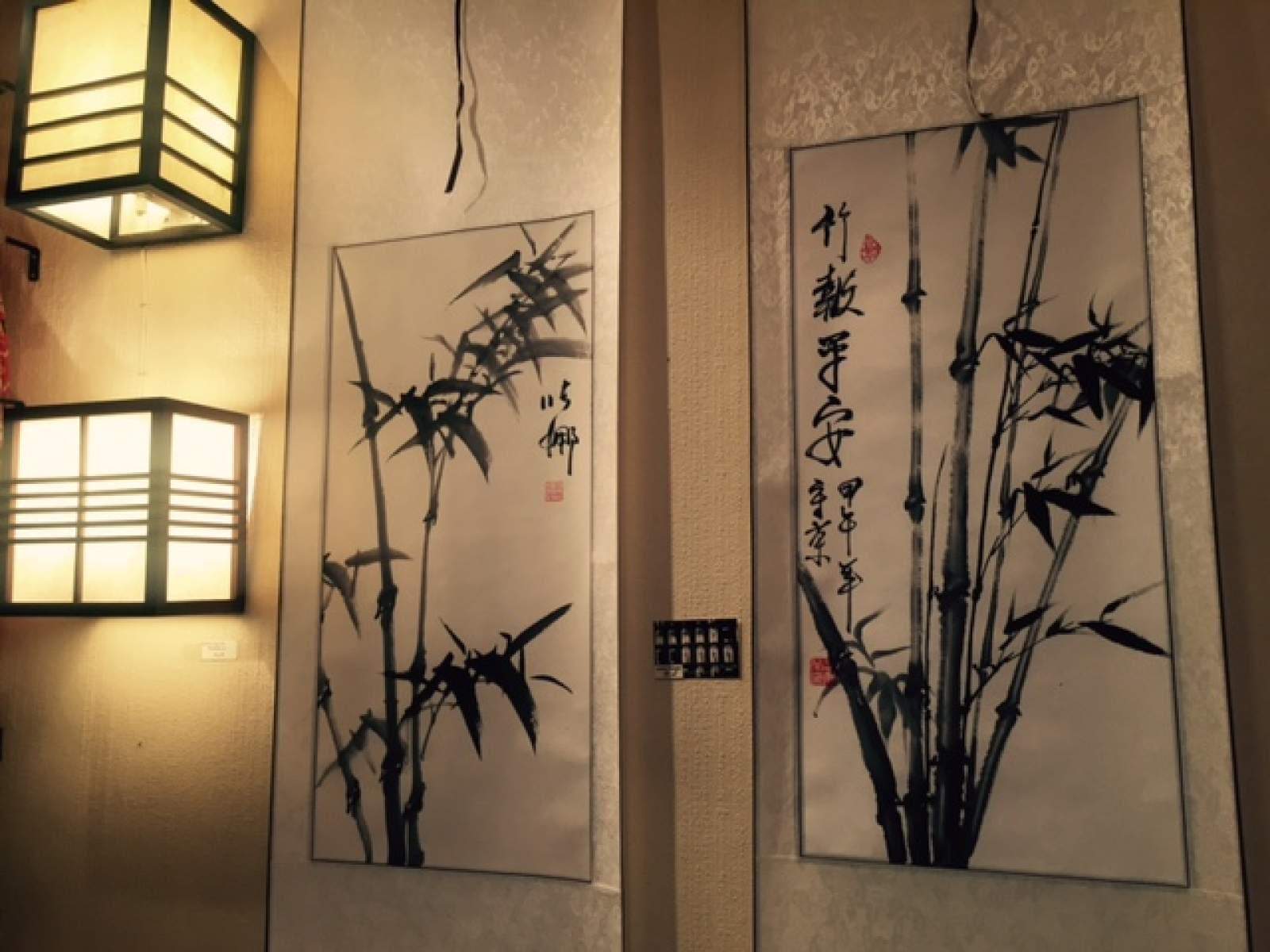 Objets de d coration traditionnelle de kyoto tout pr s du vieux port chez luciole le sp cialiste for Meubles japonais marseille