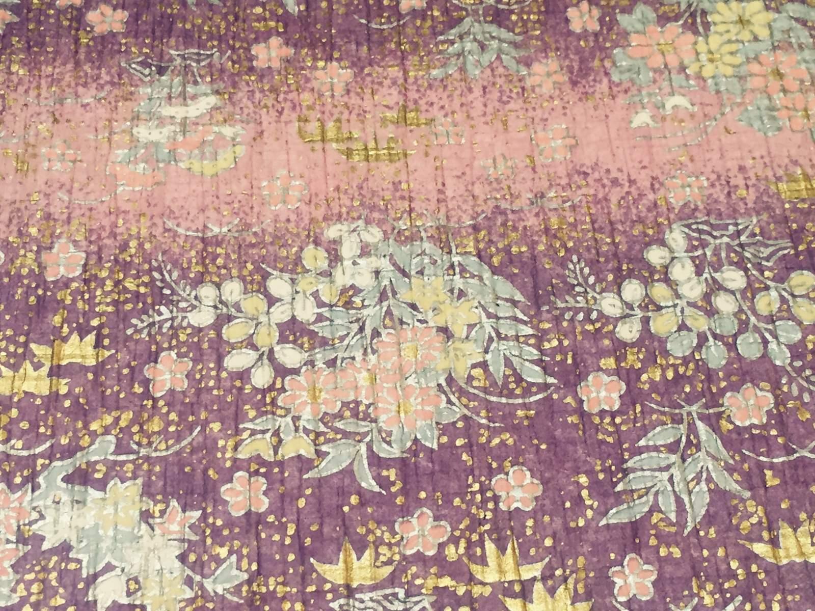 Papiers washis japonais traditionnels import s directement for Mobilier japonais marseille