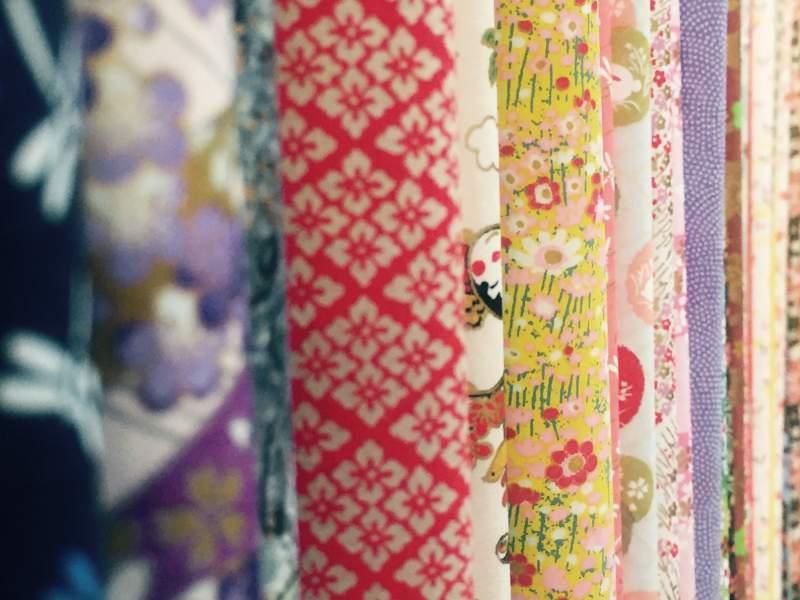 Papier washi japonais traditionnel en vente chez luciole for Mobilier japonais marseille